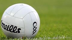 Gaelic Football News