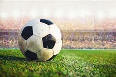Abbey Soccer Success