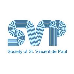 3rd Year Muckross raise over €200 for SVP