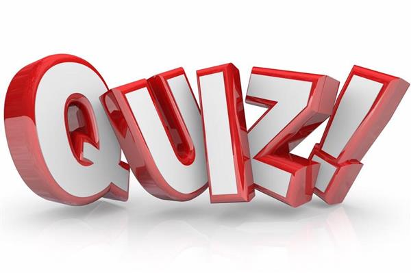 """Abbey's Quiz Team travel to Athlone for """"Battle of the Wits"""""""