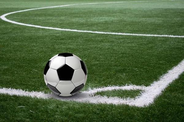 Senior Girls Soccer Team Go Down Fighting