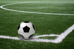 Boys Soccer Team Match Report