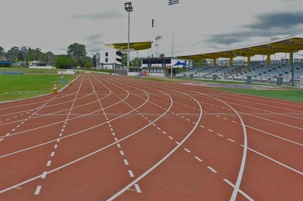 Munster Schools Track and Field Championship Success