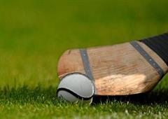 St. Kieran's Annual Hurling Blitz