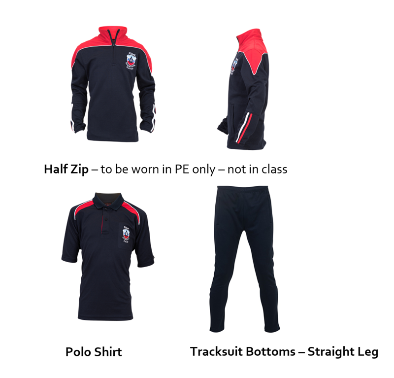 PE Uniform.PNG