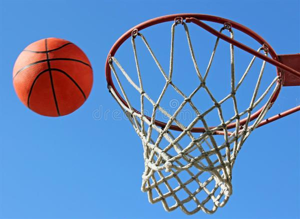1st and 2nd Year Boys Basketball Update 03/02/2020