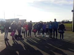 Munster Cross Country Championships
